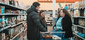Creating a winning wholesale distribution strategy