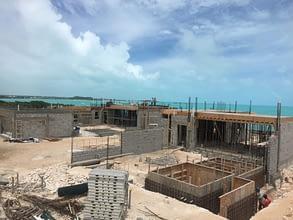 building supply